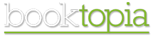 215x51xbooktopia-logo.png.pagespeed.ic._jSpxvX4wC