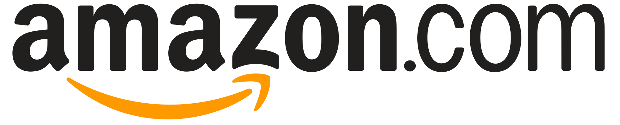 new-amazon-logo-png-transparent-background-2000-x-403-pixels-1