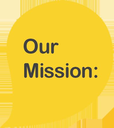 droplet-mission
