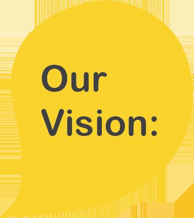 droplet-vision