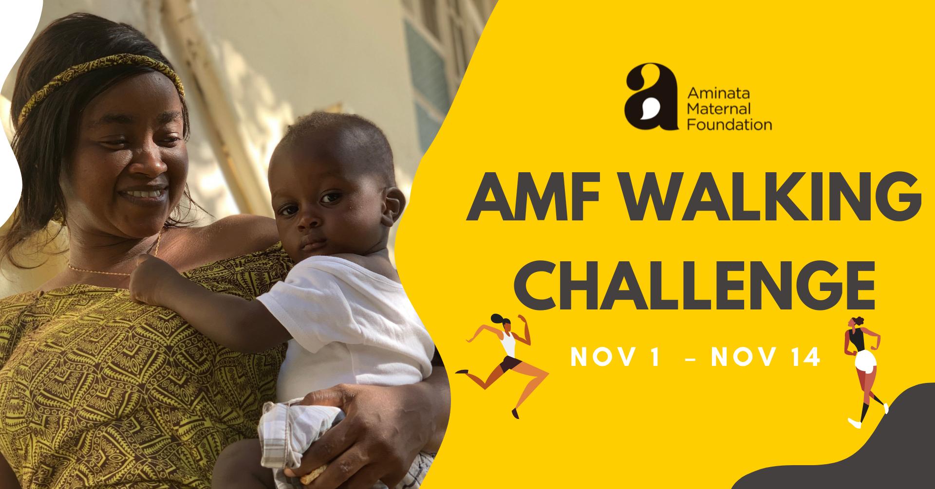 AMF WALKING CHALLENGE (2)