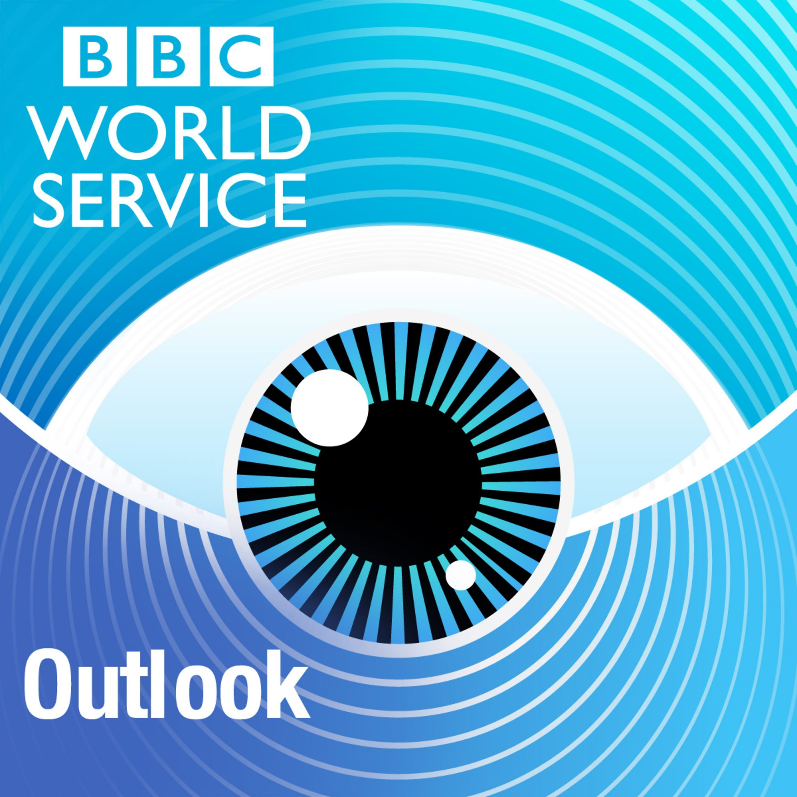 BBC Outlook