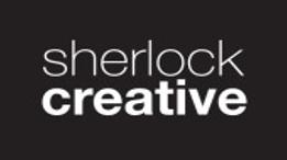 sherlockcreative