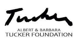 tuckerfoundation
