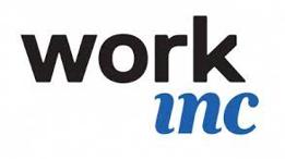 workinc