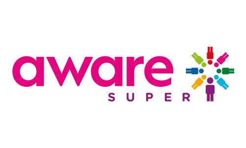 AwareSuper_PartnerLogo_500x302