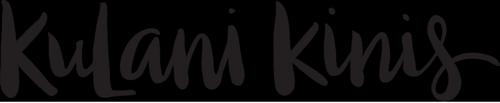 Kulani Kinis